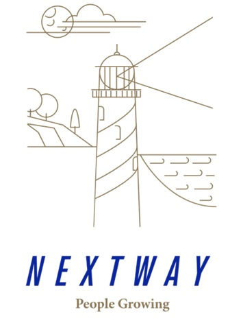 Nextway