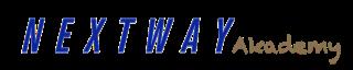 NEXTWAY Logo